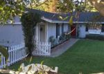 Foreclosed Home in Solvang 93463 2533 BASELINE AVE - Property ID: 70112687