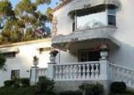 Foreclosed Home in La Habra 90631 3910 HACIENDA RD - Property ID: 70112714