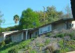 Foreclosed Home in Encino 91316 18046 BORIS DR - Property ID: 70112718