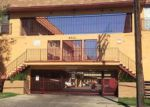 Foreclosed Home in North Hills 91343 8532 COLUMBUS AVE UNIT 1 - Property ID: 70112719