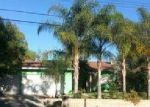 Foreclosed Home in Pacoima 91331 10748 DE HAVEN AVE - Property ID: 70112739