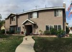 Foreclosed Home in La Mirada 90638 12806 BLUEFIELD AVE - Property ID: 70112748