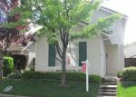 Foreclosed Home in Roseville 95661 3112 CALYPSO LN - Property ID: 70112763