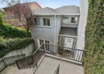 Foreclosed Home in Oakland 94611 18050 BROADWAY TER - Property ID: 70112798