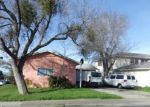 Foreclosed Home in Milpitas 95035 1603 CORTEZ ST - Property ID: 70112809
