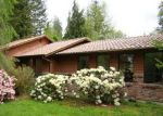 Foreclosed Home in Lake Stevens 98258 8231 STATE ROUTE 92 - Property ID: 70112878