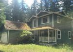 Foreclosed Home in Yelm 98597 22507 BLUEWATER DR SE - Property ID: 70112896