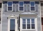 Foreclosed Home in Dumfries 22026 16908 POINT PLEASANT LN - Property ID: 70112919