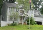Foreclosed Home in Spotsylvania 22553 10804 WISE CT - Property ID: 70112932