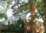 Foreclosed Home in Arlington 22204 401 S GEORGE MASON DR - Property ID: 70112966