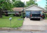 Foreclosed Home in Woodway 76712 2121 CENTURY DR - Property ID: 70113033