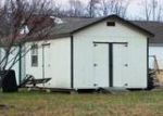 Foreclosed Home in Cookeville 38501 4607 MAPLE SHADE CIR - Property ID: 70113089