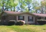 Foreclosed Home in Charleston 29406 2616 CLARA LN - Property ID: 70113106