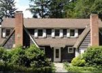 Foreclosed Home in Chappaqua 10514 5 BEDFORD RD - Property ID: 70113235