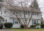 Foreclosed Home in Webster 14580 174 CHAMPION AVE - Property ID: 70113243