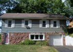 Foreclosed Home in Webster 14580 1050 LAKE RD - Property ID: 70113244