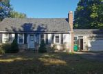 Foreclosed Home in North Attleboro 2760 170 ELMWOOD ST - Property ID: 70113308
