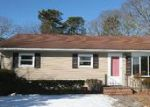 Foreclosed Home in West Dennis 2670 3 LOVE ETTA LN - Property ID: 70113309