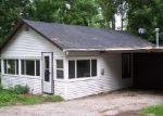 Foreclosed Home in Batavia 60510 27 SUNNYSIDE PARK - Property ID: 70113358