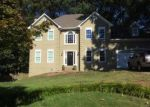 Foreclosed Home in Acworth 30101 5660 BROOKSTONE DR NW - Property ID: 70113372