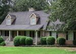 Foreclosed Home in Loganville 30052 4824 WATSON MILL CT - Property ID: 70113387