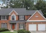 Foreclosed Home in Atlanta 30338 5339 BRIARLEIGH CLOSE - Property ID: 70113391