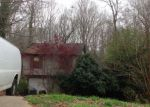 Foreclosed Home in Lilburn 30047 5236 BIRDLAKE DR NW - Property ID: 70113404