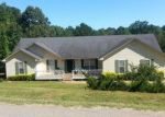 Foreclosed Home in Forsyth 31029 523 MITCHELL RD - Property ID: 70113430