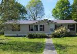 Foreclosed Home in Summerville 30747 76 MARCH LN - Property ID: 70113431