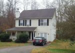 Foreclosed Home in Morrow 30260 1961 CORNELL WAY - Property ID: 70113444