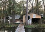 Foreclosed Home in Eatonton 31024 101 PINEWOOD DR - Property ID: 70113465
