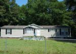 Foreclosed Home in Dalton 30721 102 KILBY DR - Property ID: 70113473