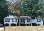 Foreclosed Home in Athens 30607 108 PEPPERIDGE LN - Property ID: 70113479