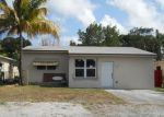 Foreclosed Home in Hollywood 33020 2626 RODMAN ST - Property ID: 70113588