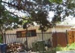 Foreclosed Home in Panorama City 91402 8923 KESTER AVE - Property ID: 70113620