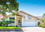 Foreclosed Home in Cerritos 90703 17503 LA BONITA WAY - Property ID: 70113638
