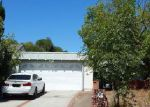 Foreclosed Home in West Hills 91307 24201 HIGHLANDER RD - Property ID: 70113654