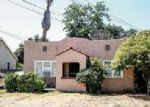 Foreclosed Home in Altadena 91001 470 STONEHURST DR - Property ID: 70113656