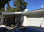 Foreclosed Home in Woodland Hills 91367 5843 WINNETKA AVE - Property ID: 70113660