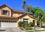 Foreclosed Home in Azusa 91702 25 BROOKSIDE WAY - Property ID: 70113661