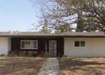 Foreclosed Home in Yucaipa 92399 35550 BARBARA LN - Property ID: 70113668