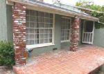 Foreclosed Home in Van Nuys 91401 5423 ALLOTT AVE - Property ID: 70113671