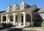 Foreclosed Home in Escondido 92027 3244 SKYLINE VIEW GLN - Property ID: 70113680