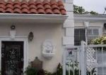 Foreclosed Home in Venice 90291 310 MILDRED AVE - Property ID: 70113681