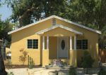 Foreclosed Home in Pasadena 91104 385 HIGHLAND ST - Property ID: 70113682