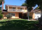 Foreclosed Home in Sunnyvale 94087 635 PRINCETON DR - Property ID: 70113686