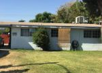 Foreclosed Home in Covina 91722 16827 E BELLBROOK ST - Property ID: 70113713