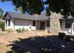 Foreclosed Home in Temple City 91780 9417 OLIVE ST - Property ID: 70113719