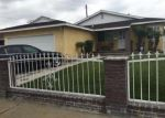 Foreclosed Home in Compton 90220 410 S KEENE AVE - Property ID: 70113727