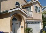 Foreclosed Home in San Pedro 90731 518 N GRAND AVE - Property ID: 70113737